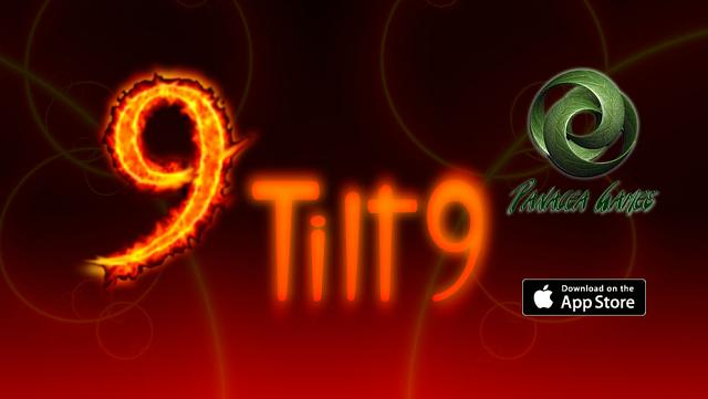 Tilt9 by Panacea Games a new iPhone & iPad game!-tilt9_completo.jpg