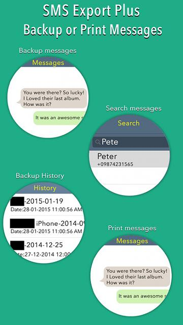 Print SMS or Save Messages as PDF from iPhone-screen696x696.jpeg