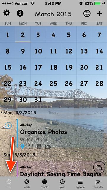 Super Calendar for iPhone-imageuploadedbytapatalk1425350736.278930.jpg