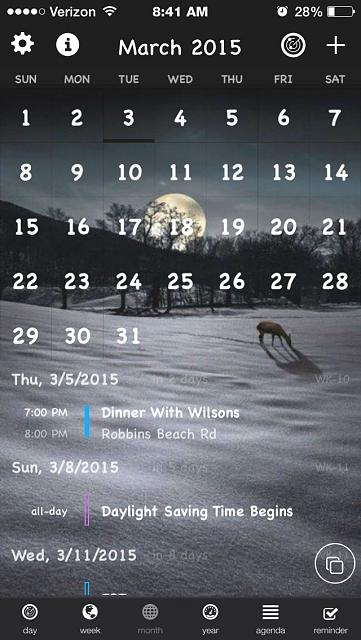 Super Calendar for iPhone-imageuploadedbytapatalk1425394151.704920.jpg