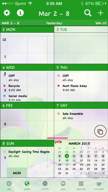 Super Calendar for iPhone-imageuploadedbyimore-forums1425398459.842355.jpg