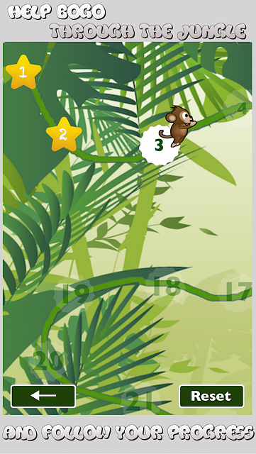 Jungle Party - exciting puzzle game-jungle2.png