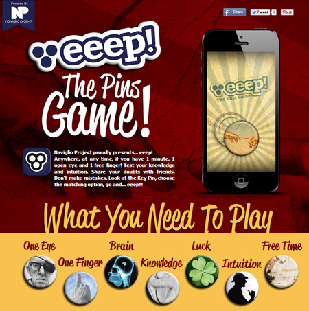 Eeep! The Pins Game! [GAME] [FREE]-eep.jpg