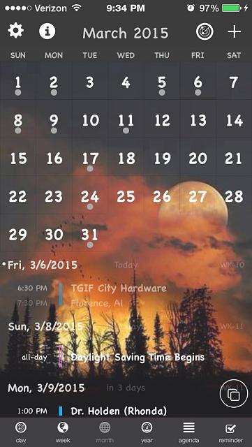Super Calendar for iPhone-imageuploadedbytapatalk1425699295.625993.jpg