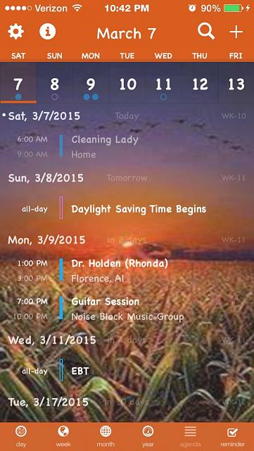 Super Calendar for iPhone-imageuploadedbytapatalk1425789825.239309.jpg