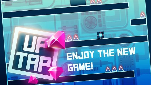 UpTap - new iPhone & iPad game [FREE]-1.jpg