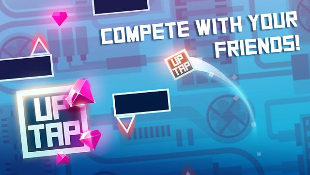 UpTap - new iPhone & iPad game [FREE]-4.jpg