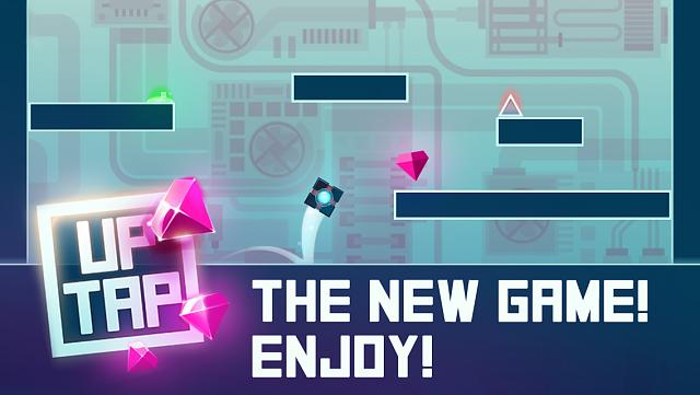 UpTap - new iPhone & iPad game [FREE]-5.jpg