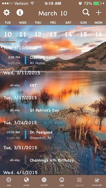 Super Calendar for iPhone-imageuploadedbytapatalk1425997080.963291.jpg