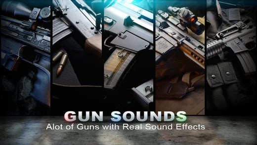 Easy Gun Sounds-gns1.jpeg