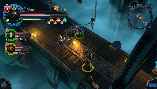 Dungeon hunter 5 released-imageuploadedbytapatalk1426227629.537740.jpg