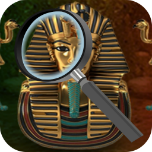 Escape Egypt Temple - Can You Escape Before Dawn?-152.png