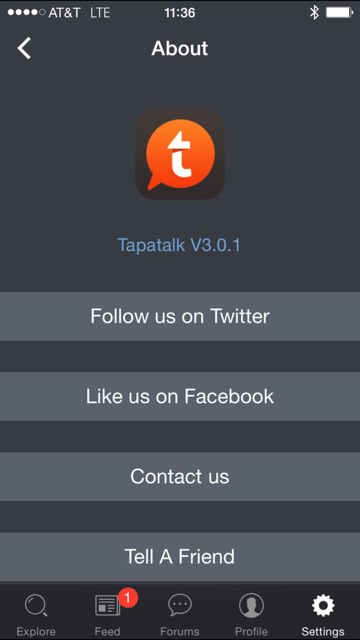 Anyone still using Tapatalk Pro?-imageuploadedbytapatalk1426350981.937914.jpg