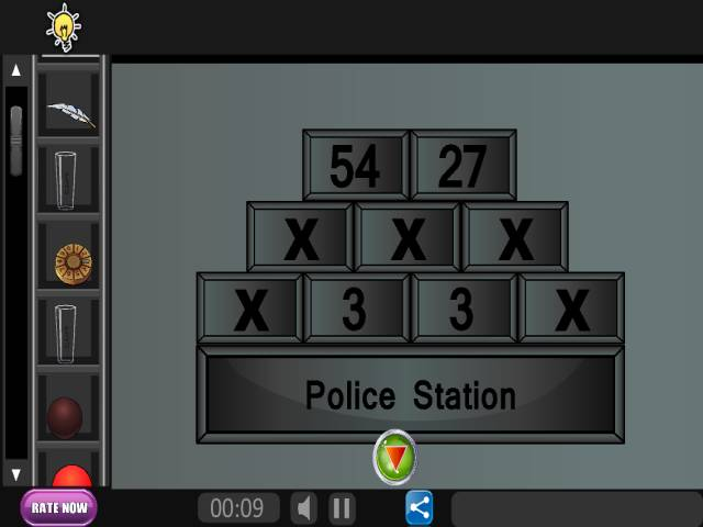 Escape Police Station - Can You Escape Jail In Ten Minutes?-img_8311.jpg