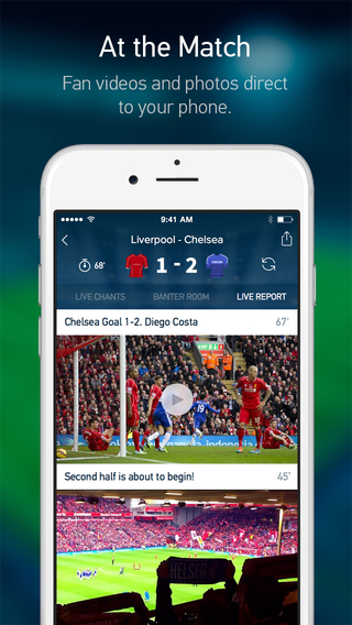FootballNOW - Football News and Live Scores with massive online community-screen568x568.jpeg
