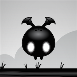 Flying monster escape - Test your nerves-512logo-01.png