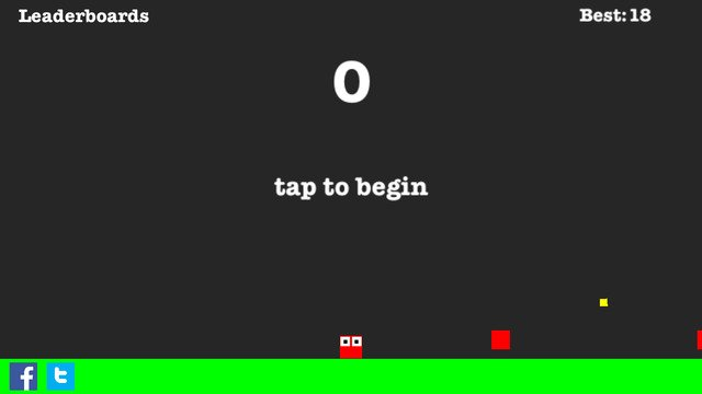 Dot Challenge - The Hardest Game Ever-screen640x640.jpeg