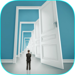 Escape 10 Amazing Room - Hardest Test Your IQ-250.png