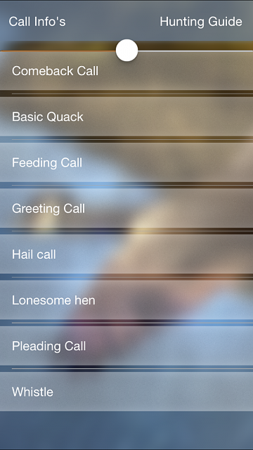 Easy Duck Hunting Calls-02.png