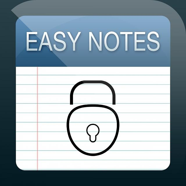 Easy Notes Locker-nol2.jpg