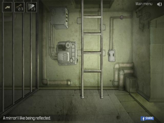 Robot Prison Break In 8 Days - Hardest Escape Ever-2013091522305367.jpg
