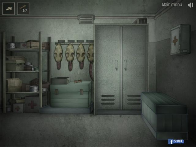Robot Prison Break In 8 Days - Hardest Escape Ever-2013091522302713.jpg
