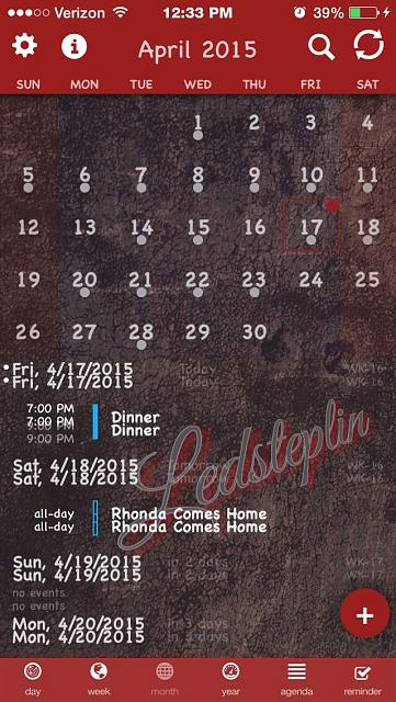Super Calendar for iPhone-imageuploadedbytapatalk1429292114.926345.jpg