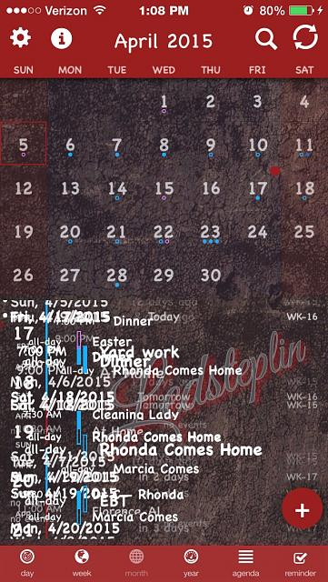 Super Calendar for iPhone-imageuploadedbytapatalk1429294409.542327.jpg