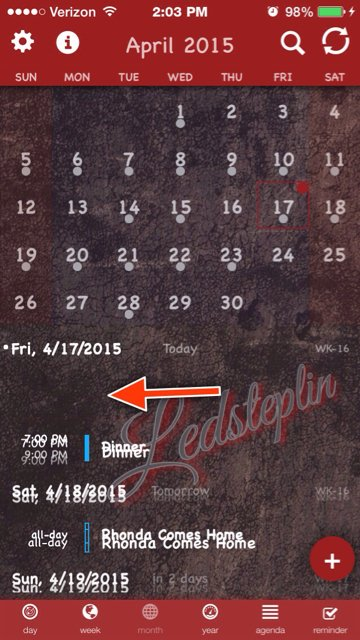 Super Calendar for iPhone-imageuploadedbytapatalk1429297531.121494.jpg