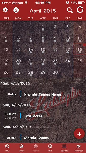 Super Calendar for iPhone-imageuploadedbytapatalk1429377685.814147.jpg