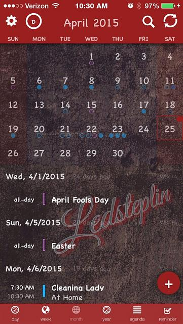 Super Calendar for iPhone-imageuploadedbytapatalk1429975964.496862.jpg