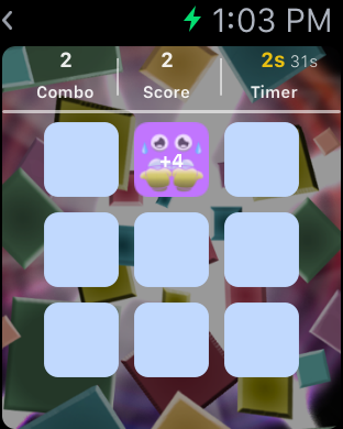 Spang - [Free] Puzzle Game!-watch_screenshot1_zpsju9dmzyp.png