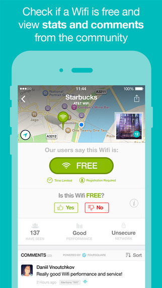 WifiMapper - A new crowdsourced app for finding free Wifi-screen322x572_2.jpg