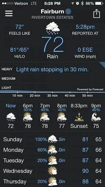 BeWeather 2 for iPhone-imageuploadedbytapatalk1431898146.173968.jpg