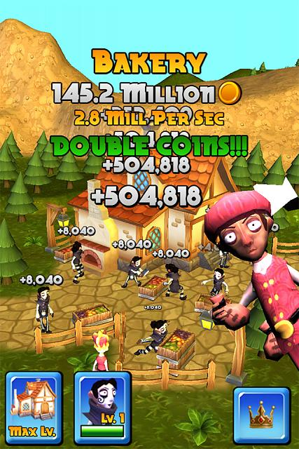More! Gold! Now! [GAME] [FREE]-moregoldnowmain960.jpg
