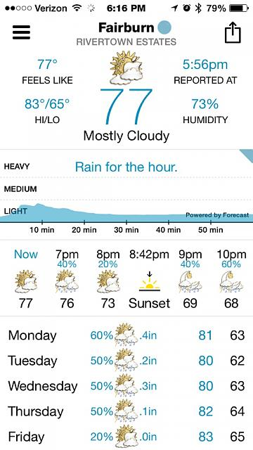 BeWeather 2 for iPhone-imageuploadedbytapatalk1433110631.621150.jpg