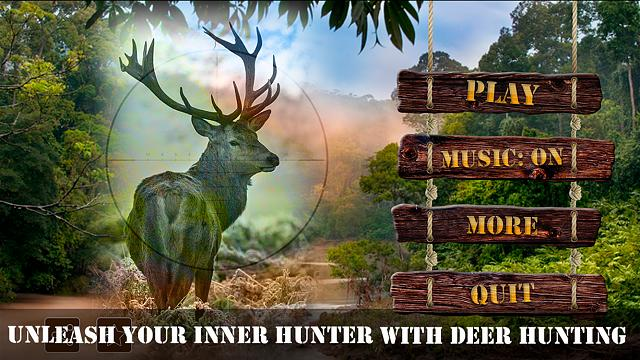 3D Ultimate Deer Hunter-3.jpg