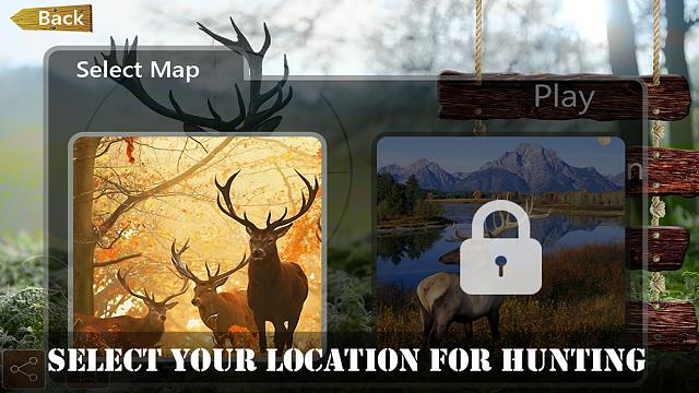 3D Ultimate Deer Hunter-4.jpg