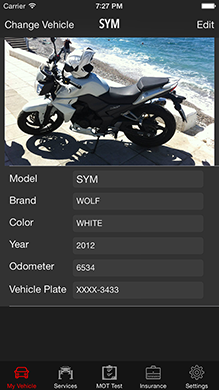 Vehicles: Manager- Manage your Vehicles and get notified-myvehicleensmall.png