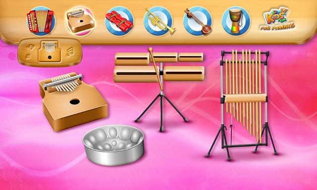 New Free Music App for Kids -123 Kids Fun Music Box lite-3.jpg