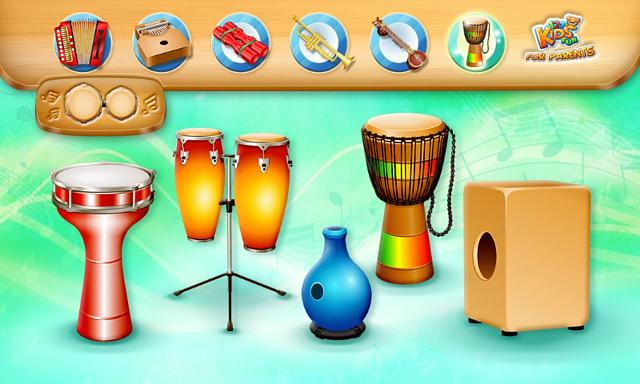 New Free Music App for Kids -123 Kids Fun Music Box lite-10.jpg