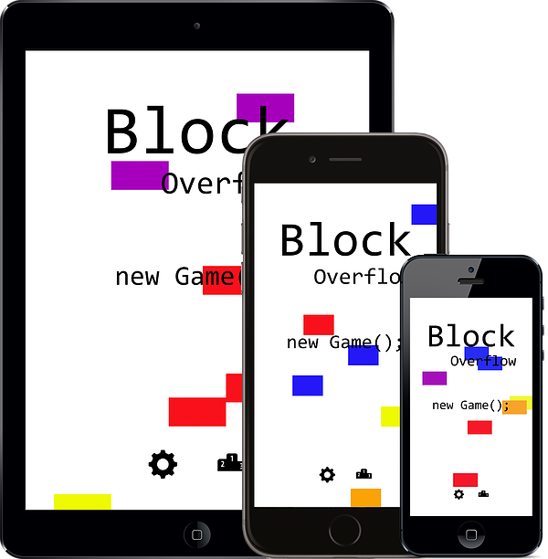 Block Overflow NEW FREE Puzzle/Strategy Game [ALL DEVICES]-87be87_90f27c7df66b433ca098663255ed69e2.png_srz_p_600_612_75_22_0.50_1.20_0.00_png_srz.png