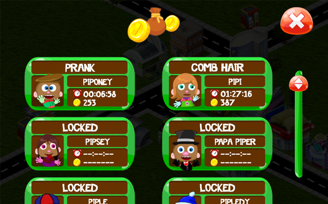 My Piper - Virtual Pet and Construction Game (Free)-virtualpetjobs.jpg