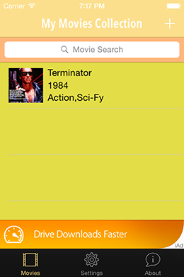 Movies Manager - An easy to use movies list always with you-iphone4senmoviespub.png