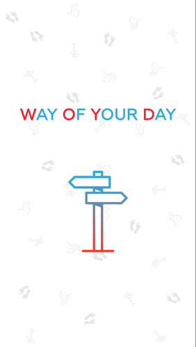 Way of your day - Choose your destiny [APP][FREE]-500x500bb-80-3.png