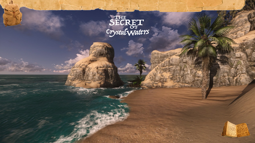 The Secret Of Crystal Waters - Point & Tap Adventure! OUT NOW!-500x500bb-80.png