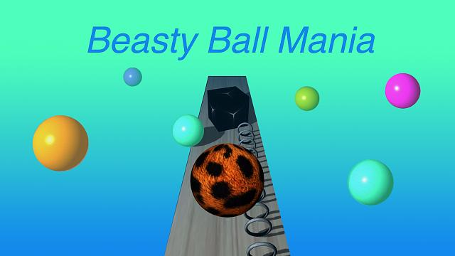Beasty Ball Mania - Just Released [Universal]-bbpromolandscape.jpg