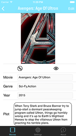 Movies Manager - An easy to use movies list always with you-iphone6enmoviedetailssmall.png