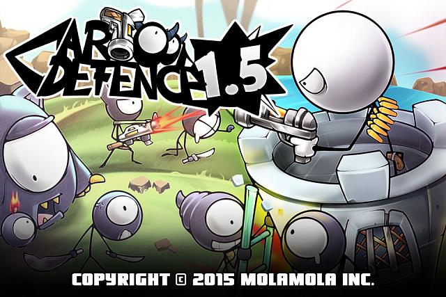 Cartoon Defense 1.5[Game][Free]-0.jpg