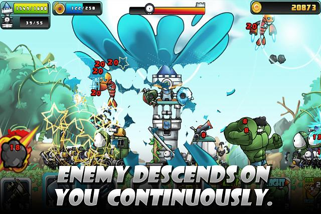 Cartoon Defense 1.5[Game][Free]-4.jpg